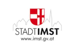 Stadt Imst